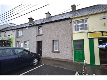 24 The Duffry, Enniscorthy, Co Wexford