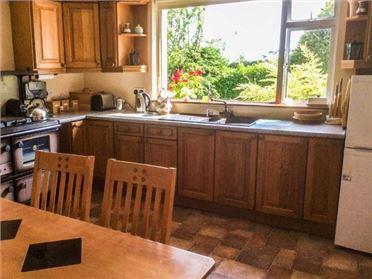 Property image of Ash Drive House,Ash Drive House, Ashdrive, Tomagaddy, Ballycanew, Gorey, County Wexford, Ireland