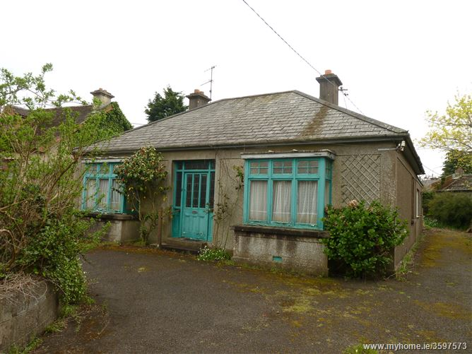 Rosecroft, Ursuline Road, Waterford City, Waterford