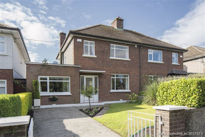 Photo of 331 Howth Road, Raheny,   Dublin 5