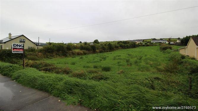Tournafulla Village, Tournafulla, Limerick