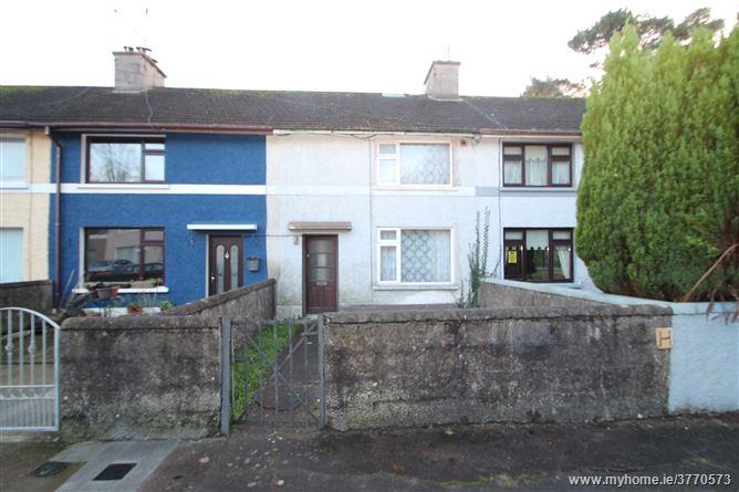 15 Gilabbey Park, Donovan's Road, Cork City, Cork