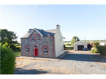 Photo of Rose Cottage, Carnew Road, Ferns, Co. Wexford