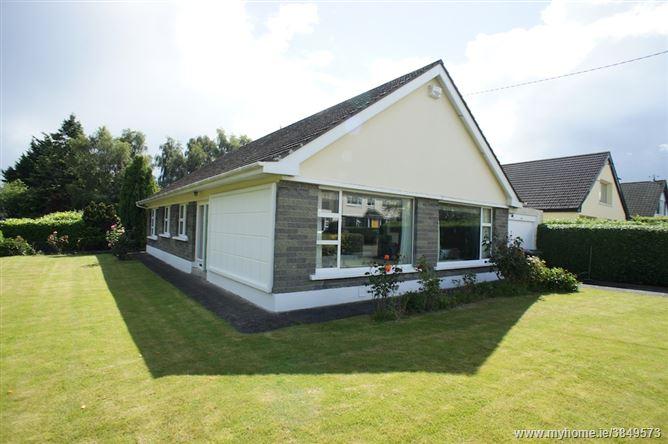 Photo of 1 Grove Lawn, Blackrock, County Dublin