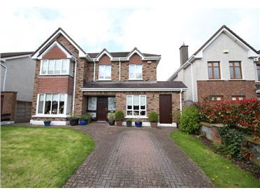 Photo of 14 Limekiln Hall, Navan, Meath