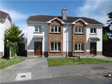 Main image of 37 Glen Oaks Close, Clonmel, Tipperary