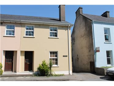 Photo of 1 Riverview, Lower Massytown, Macroom, Cork