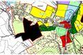 Ballymacahara, Ashford, Wicklow