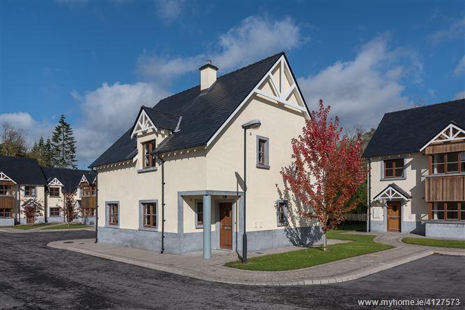 Property image of 28 O'Carolans Court, Castletenison Demense, Ballyfarnon, Roscommon