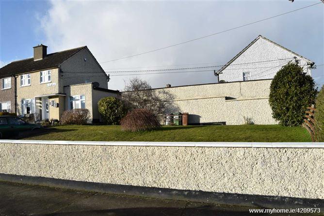 35 Edenmore Green, Raheny, Dublin 5