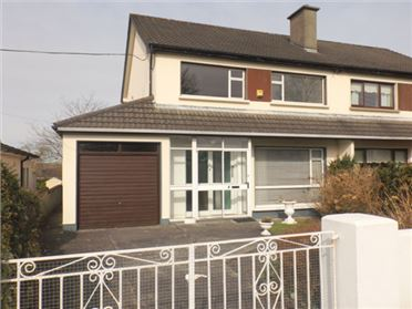 Photo of 5 Hillside Drive, Mullingar, Westmeath