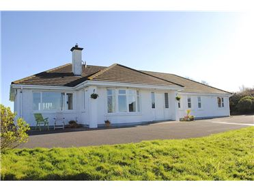 Photo of Brenan, Stradbally, Co Waterford, X42 E125