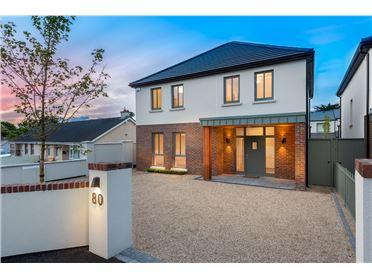 Photo of 80 Sandyford Village, Sandyford, Dublin 18
