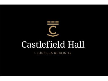 Photo of Castlefield Hall, Clonsilla, Dublin 15