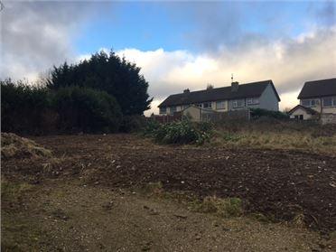Photo of Vartry Heights, Roundwood, Wicklow