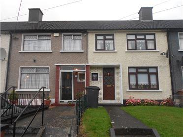 Photo of 7 Abbottstown Drive, Finglas,   Dublin 11