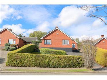 Photo of 86 Burnaby Heights, Greystones, Wicklow