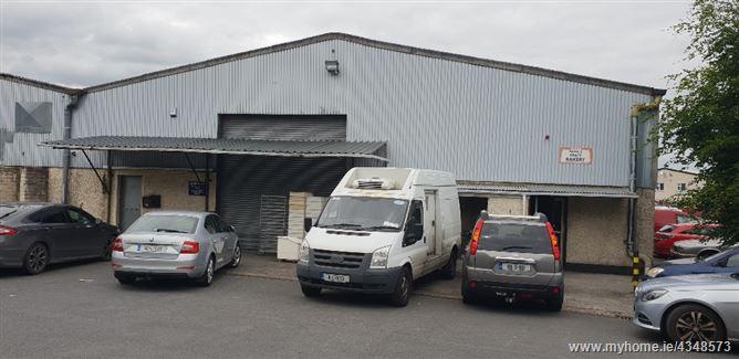 Main image for Unit 10, Garryglass Industrial Estate, Ballysimon, Limerick