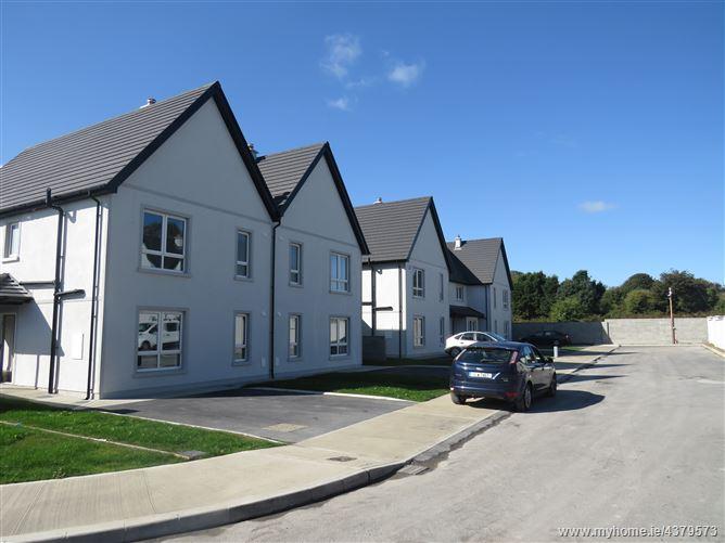 Main image for Sherlock Walk, Gracedieu, Waterford City, Waterford