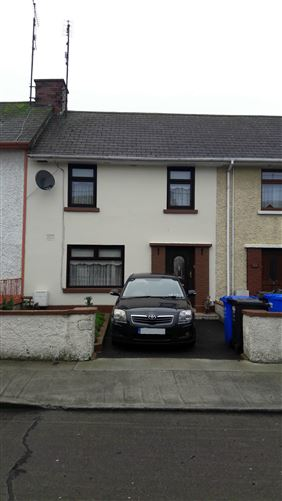 54 Ascal A hAon, Yellowbatter, Drogheda, Louth