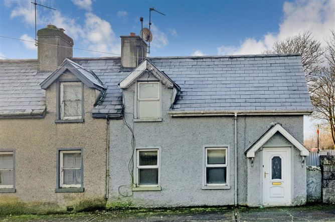 Image for 14 Convent Road, Doneraile, Co. Cork
