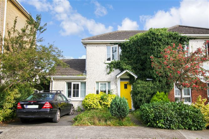 Main image for 8 Bishops Orchard, Dublin 15, Tyrrelstown