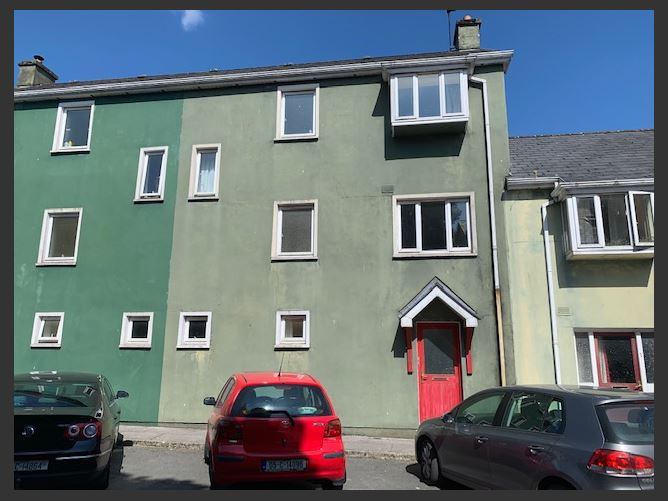 Main image for 2 Sandlighter Court, Clonakilty, Cork