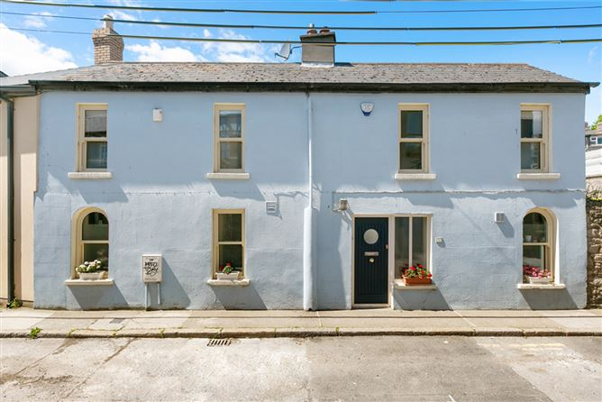 Main image for 15 Grantham Place, Portobello, Dublin 8