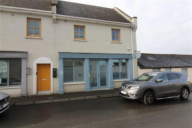 Main image for Unit  1 Chapel Mews, Chapel Lane, Sallins, Kildare