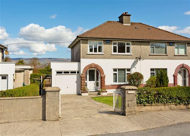 Main image for Augwyn, 4 Strandhill Road, Sligo City, Sligo