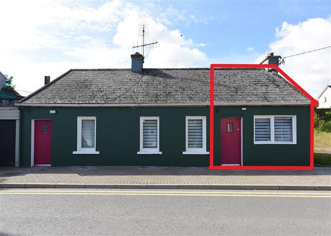 Main image for 4a Lower Kilmoney Road, Carrigaline, Cork, P43 T682