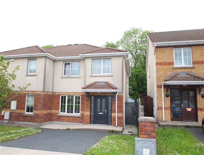Main image for 22 Leaca Ard, Abbey Road, Ferrybank, Waterford, X91K6FX
