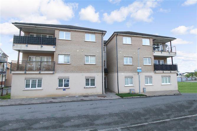 Image for 2 Brackenwood Lane, Brackenwood, Flemington, Balbriggan, Co. Dublin