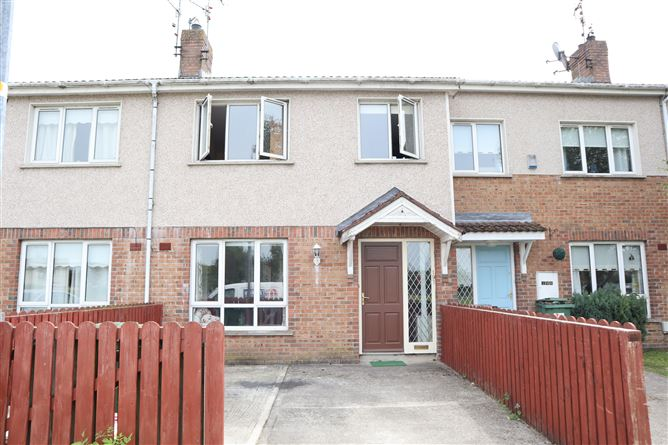 Main image for 197 Waterville Crescent, Dundalk, Louth