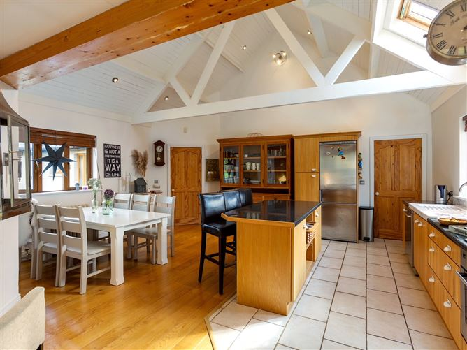 Main image for Southern Star,Carriganna,Stradbally,Co Waterford,X42Y296