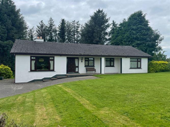 Main image for Drumalassan, Ballaghaderreen, Roscommon