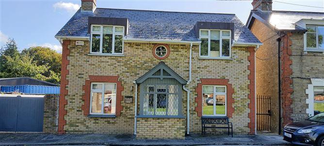 Main image for 21A Highfield Grove, Rathgar, Dublin 6