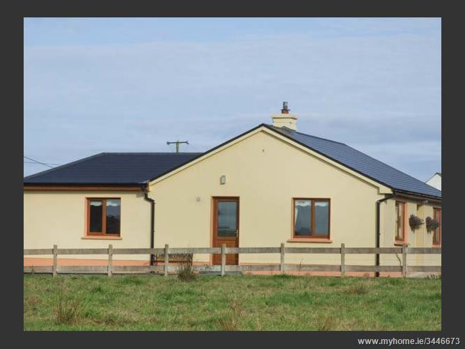 Main image for Mullagh Cottage,Mullagh Cottage, Moyglass, Mullagh, Ennis, County Clare, Ireland