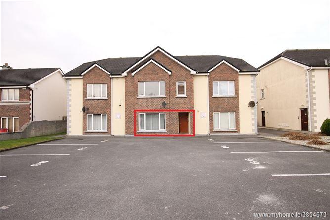 Photo of 95 Duirling, Doughiska, Galway