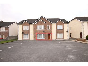 Photo of 95 Duirling, Doughiska, Galway