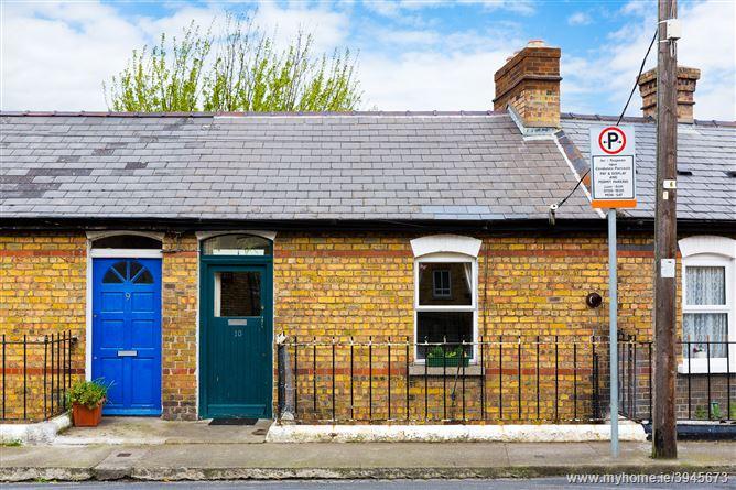 Photo of 10 Thomas Davis Street West, Inchicore, Dublin 8