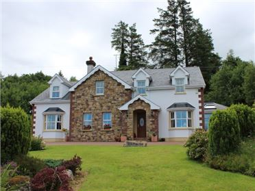 Property image of Driminnin, Donegal Town, Donegal
