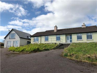 Photo of Boulysallagh, Goleen,   West Cork