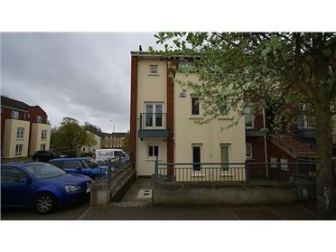 Photo of 1 Skelligs Court, Blanchardstown, Dublin 15