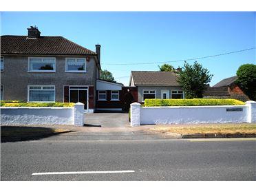 "Photo of ""Iosagan"", 4 Clashduv Estate, Glasheen, Cork"