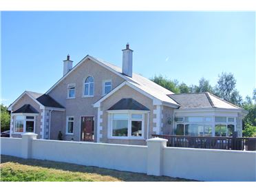 Photo of Glasson Hill, Ballysimon, Monageer, Co. Wexford. Y21 HT66, Enniscorthy, Co. Wexford