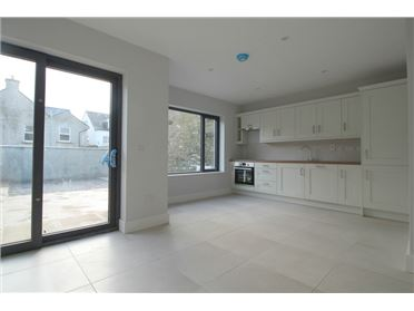 Photo of 1 Grove Gardens, Tawnies Lower, Clonakilty, West Cork