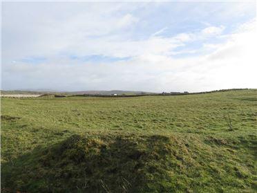 Photo of , Omey Island, Claddaghduff, Galway