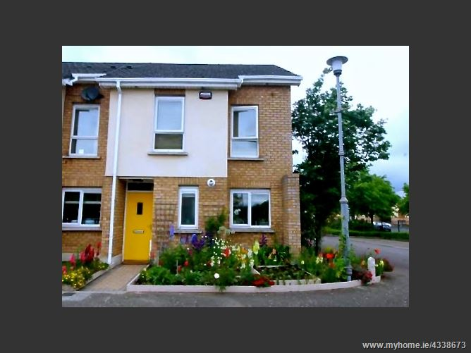 Main image for 18 Fernleigh Dale, Castleknock,   Dublin 15