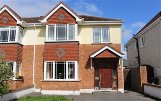 64 Balrath Woods, Kells, Meath